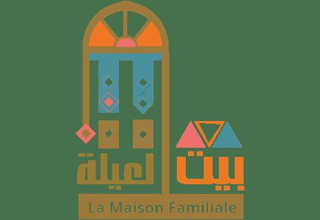 MYMFC