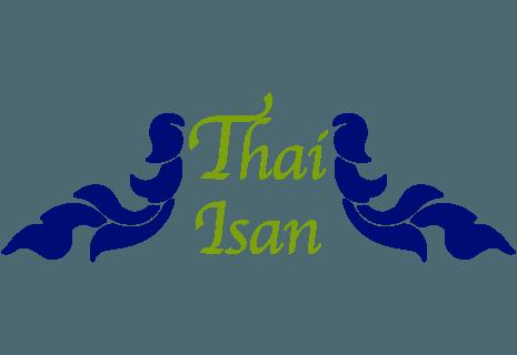 Thai Isan Thai Food Take Away