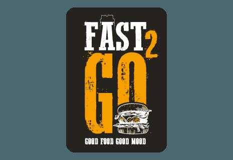 Fast 2 Go-avatar