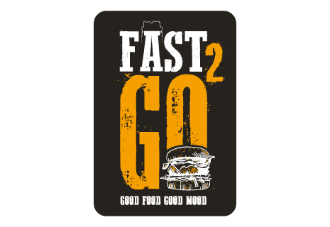 Fast 2 Go