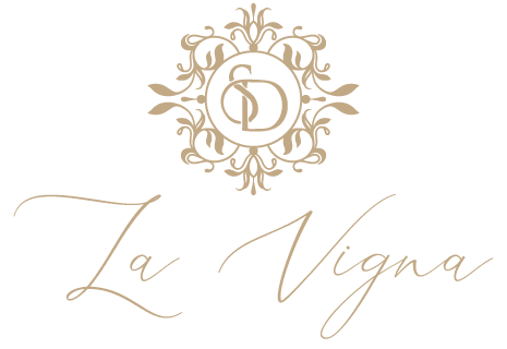 Sd La Vigna-avatar