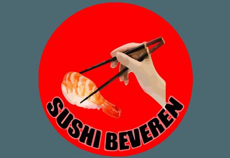 Sushi Beveren