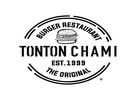 Tonton Chami Anderlecht