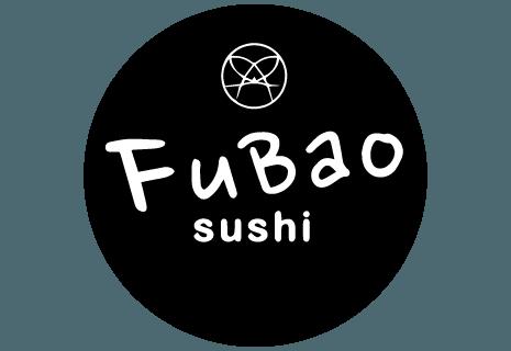 Fubao-avatar