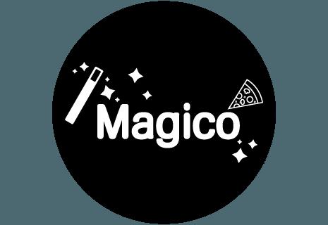 Il Magico