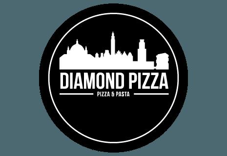 Diamond Pizza Berchem