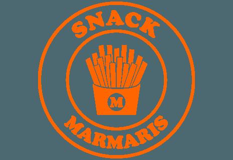 Snack Marmaris