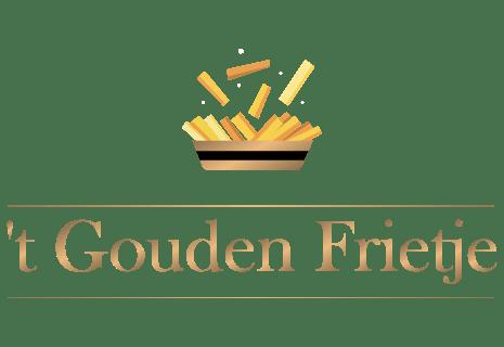 't Gouden Frietje