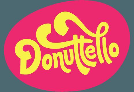 Donuttello