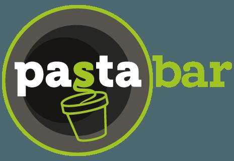Pastabar