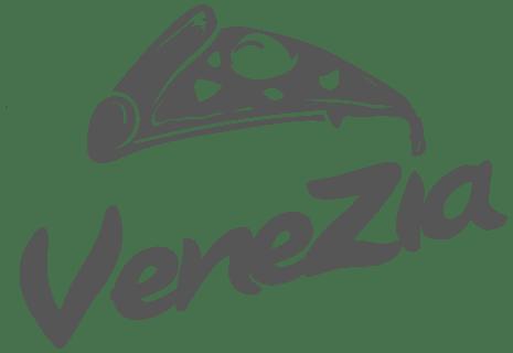 Pizzeria Venezia