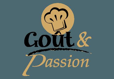 Goût et Passion