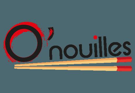 O'Nouilles-avatar