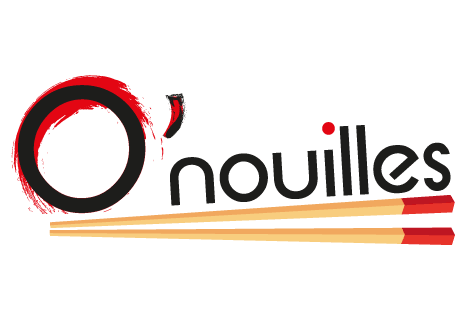 O'Nouilles