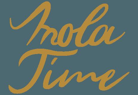 Mola Time