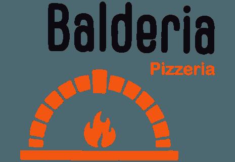 Balderia pizzeria