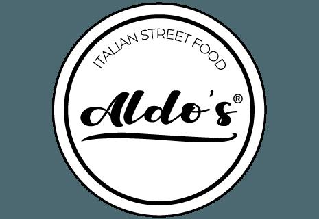 Aldo's Italian Street Food