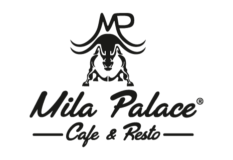 Mila Palace