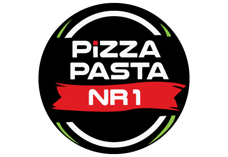 Pizza Pasta Nr1-avatar