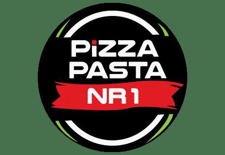 Pizza Pasta Nr1