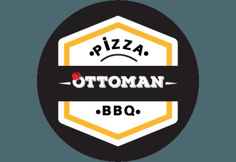 Ottoman Pizza & BBQ