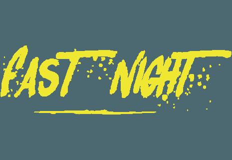 Fast Night