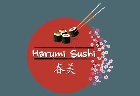 Harumi Sushi Bar