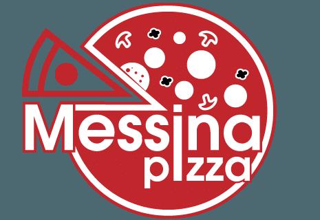 Pizzeria Messina