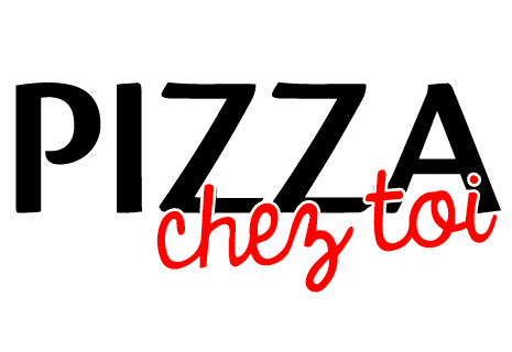 Pizza Chez Toi-avatar
