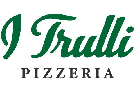 Pizzeria I Trulli