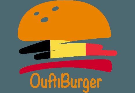 Ouftiburger