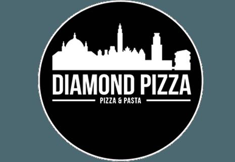 Diamond Pizza Merksem