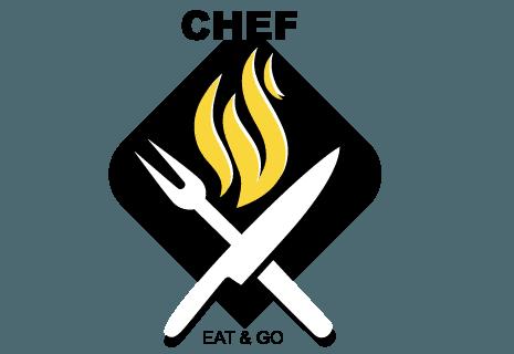 Chef Eat & Go