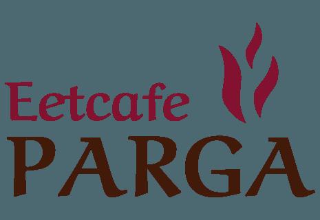 Eetcafe Parga