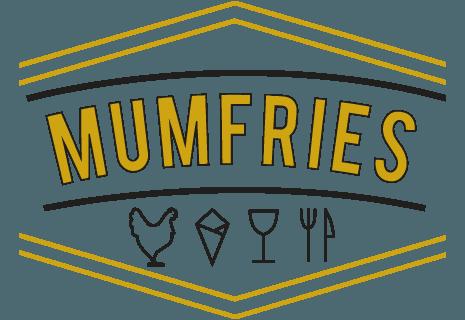 Mumfries