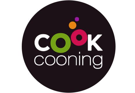 CookCooning Liège