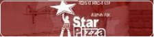 Star Pizza Vottem