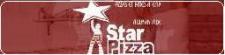 Star Pizza Vottem