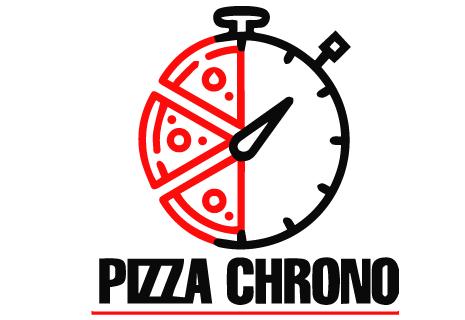 Pizza Chrono-avatar