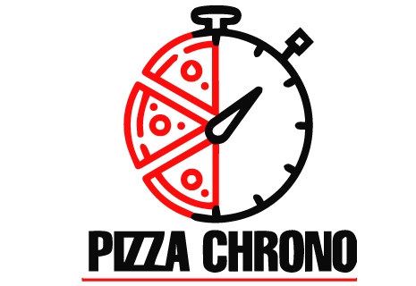 Pizza Chrono
