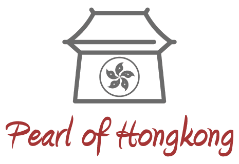Pearl of Hongkong