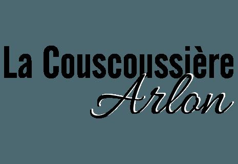 La Couscoussière