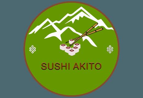 Sushi Akito