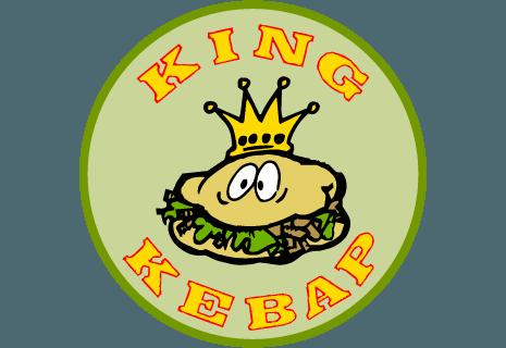King Kebap-avatar
