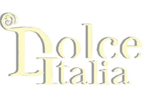 Dolce Italia-avatar