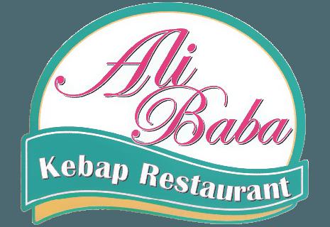 Ali Baba Vennestraat