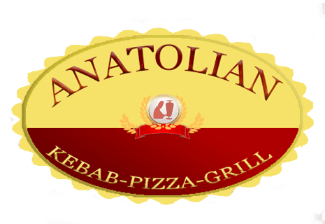 Anatolian Kebap