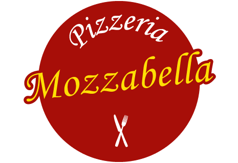 Pizzeria Mozzabella-avatar