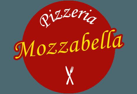 Pizzeria Mozzabella