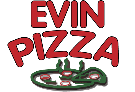 Pizzeria Evin